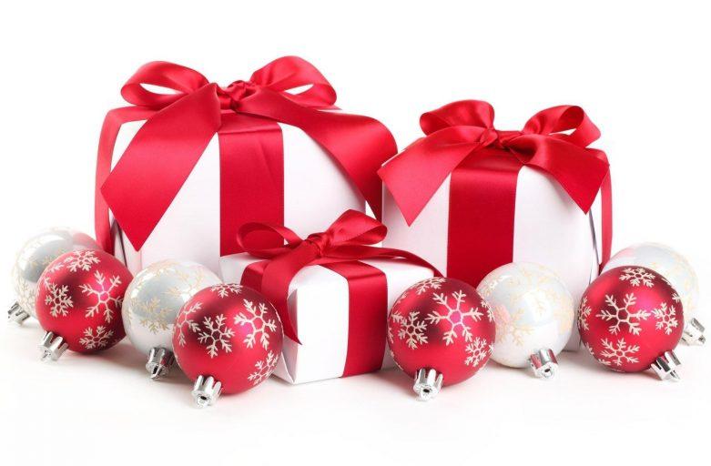 Packs Noël