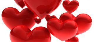 Offre de la St Valentin   Rituel Relax&Vous