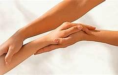 Teno Anma Massage japonais des mains