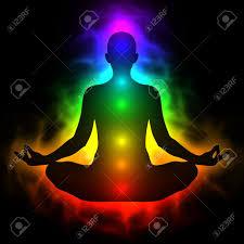 Relaxation et méditation guidée